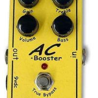 xotic-effects-ac-booster-34378