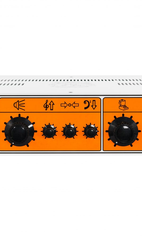 orange-ob1-300-1