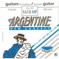 argentine-110mf