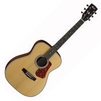 cort-l100c-ns-folk-sized-solid-top-acoustic-guitar-1421-p