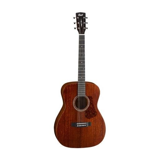 cort-l450-guitare-acoustique-natural-satin