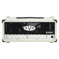 evh-5150