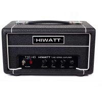 hiwatt-t10
