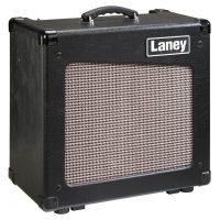 laney-cub-12r
