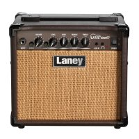 laney-la15c_1_git0037923-000