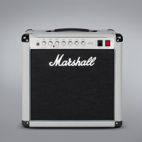 marshall-2525c-mini-jubilee-248281