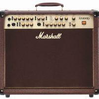 marshall-as100d_2