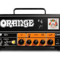 orange-4-jim-root-terror