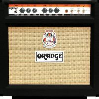 orange-th30-twin-channel-1x12-combo-in-black-large