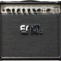 rockmaster-20-e302-hd-93444_1