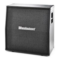 Blackstar 412 1