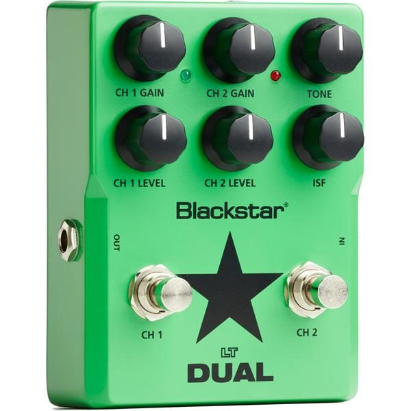 Blackstar LT Dual 2
