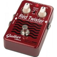 EBS Red Twister