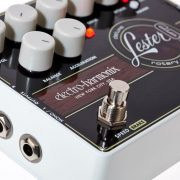 Electro Harmonix Lester G 2