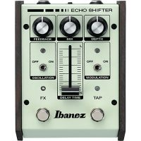 Ibanez Echo Filter