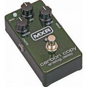 MXR Carbon Copy 2