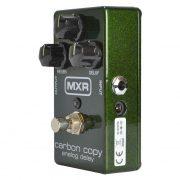 MXR Carbon Copy 3