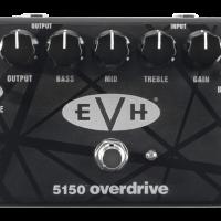 MXR EVH 5150