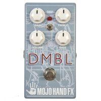 Mojo Hand FX DMBL 2