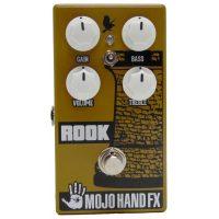Mojo Hand FX Rook