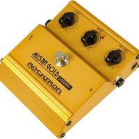 Rocktron Austin Gold OD