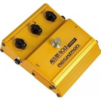 Rocktron Austin Gold OD 3