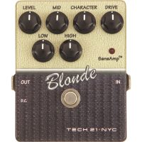 Tech 21 Blonde 3