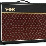 Vox AC15 1